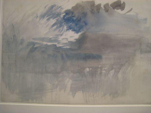 Englische Maler Von Hogarth Bis Turner Giuseppe Argentieri Buch Antiquarisch Kaufen A025kaoo01zzs