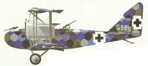 AEG G.IV