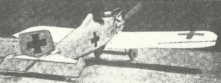 Junkers J.7