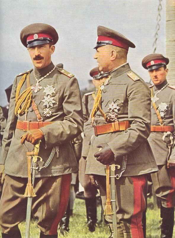 Gt Bulgarisches Heer Im Zweiten Weltkrieg St 228 Rke Von Bulgarien