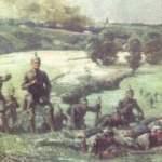 Rumänische Armee