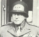 US-General Patton