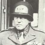 Kriegstagebuch 3. Dezember 1944