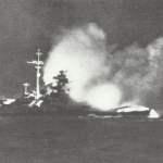 Kriegstagebuch 24. Mai 1941