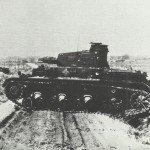 Kriegstagebuch 7. Januar 1940