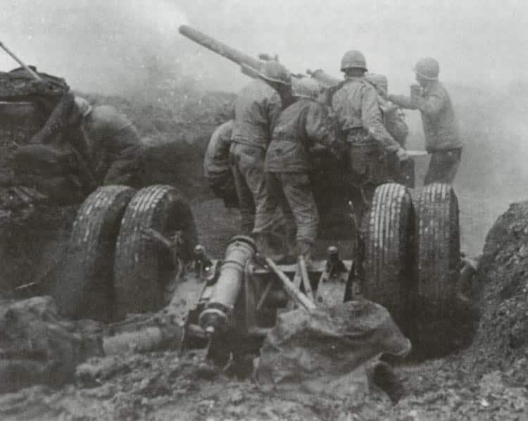 Kriegsspiele 1944
