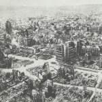 Kriegstagebuch 9. Dezember 1944