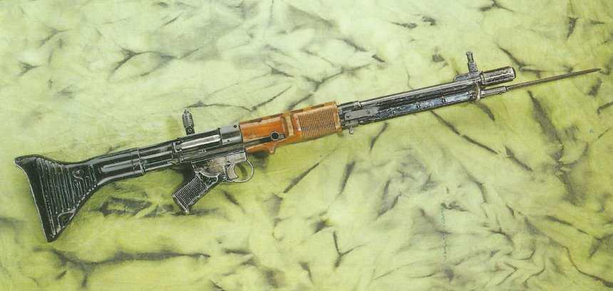 FG-42
