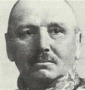 General Kluck
