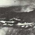 Kriegstagebuch 19. April 1945