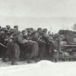 Kriegstagebuch 15. April 1940