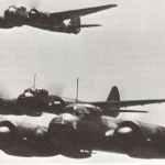 Kriegstagebuch 23. April 1940