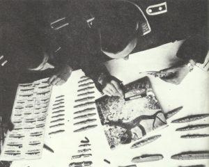 Luftbild-Auswertungsstelle der Luftwaffe