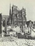 Kathedrale von Amiens