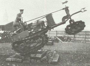 Killen-Strait-Traktor