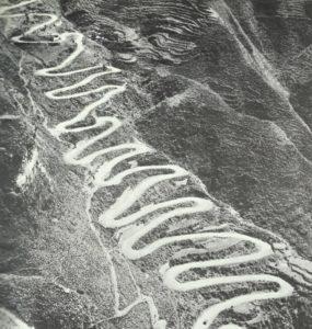 Burmastrasse
