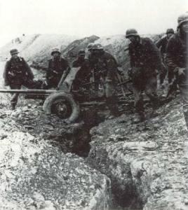 russische Pak 36