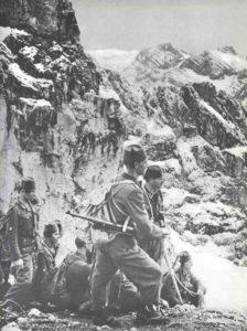 13. Waffen-SS-Division Handschar