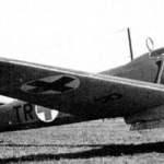 Fw 587A-0