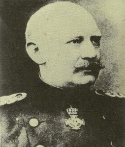Helmuth v. Moltke d.J.