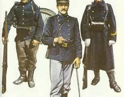 Belgische Armee 1914-18
