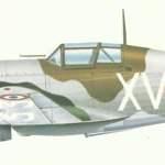 Modell MS 406C-1