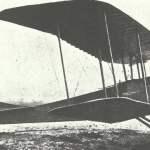Albatros B.II