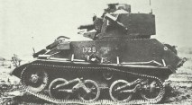 Mk VIA