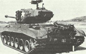 M26E1