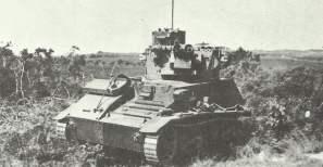 Mk VIB