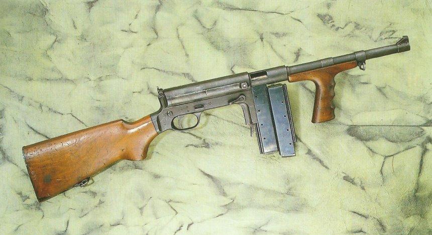 UD-42
