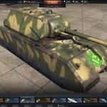 Effektivste Fahrzeuge in War Thunder