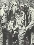 griechische Kriegsgefangene