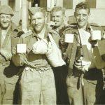 Kriegstagebuch 28. Mai 1941