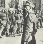 Generaloberst Eduard Dietl,