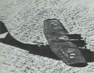 RAF Catalina