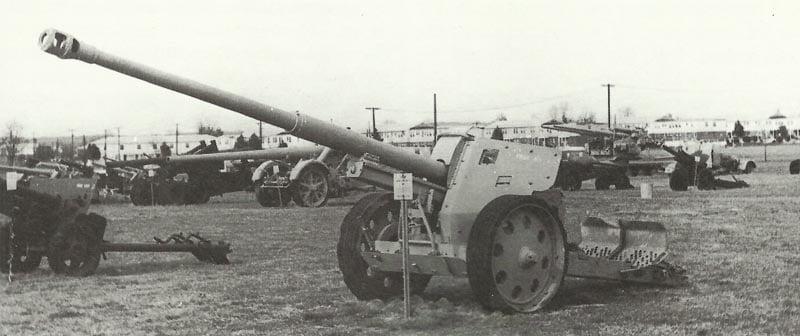 Pak 43/41