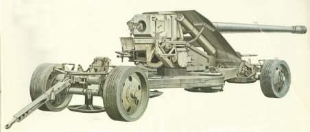 12,8-cm Pak 44K