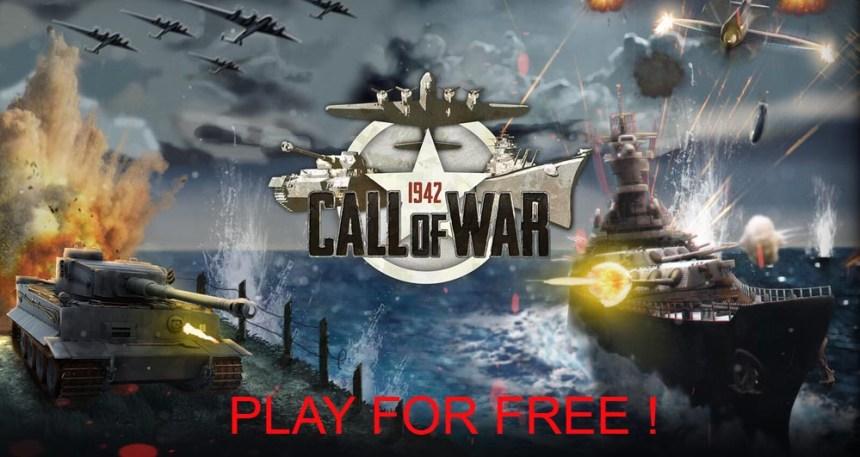 Coole Kriegsspiele