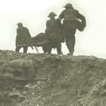 Kriegstagebuch 28. September 1916
