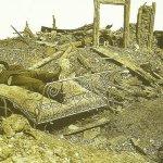 Kriegstagebuch 22. September 1916