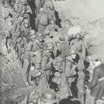 Kriegstagebuch 3. Oktober 1941