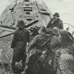 Kriegstagebuch 29. Oktober 1916