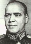 Georgi K. Schukow