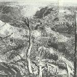 Kriegstagebuch 14. November 1916