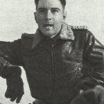 Kriegstagebuch 22. November 1941