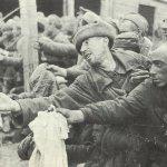 Kriegstagebuch 10. November 1941