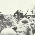 Kriegstagebuch 2. November 1916