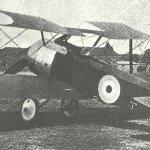 Kriegstagebuch 25. Dezember 1916