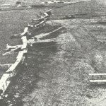 Gotha-Bomber-Staffel